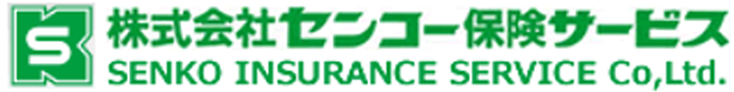 hoken_logo